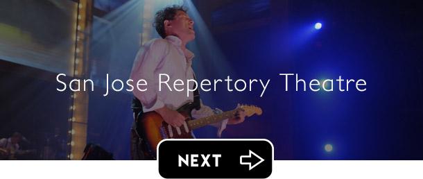 SJRep next button - Graphic Regime