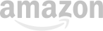 Amazon e-commerce logo - Graphic Regime client