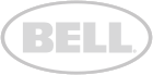 Bell Helmets BRG helmet design - Graphic Regime client