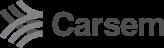 Carsem - Graphic Regime client