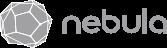 Nebual - Graphic Regime client