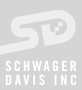 SDI Schwager Davis Inc. construction concrete post-tensioning repair retrofit San Jose logo - Graphic Regime client