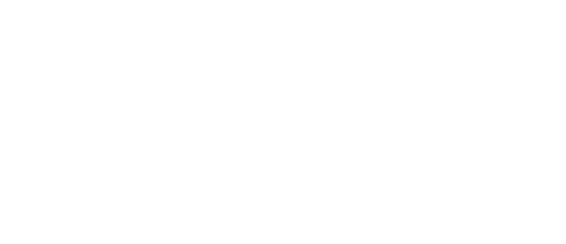 Bell Helmets technical tubes tires accessories illustration - Graphic Regime