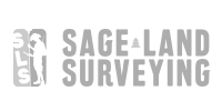 Sage Land Surveying - SLS - Truckee Lake Tahoe - Graphic Regime