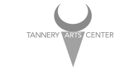 Tannery Arts Center Logo - Graphic Regime