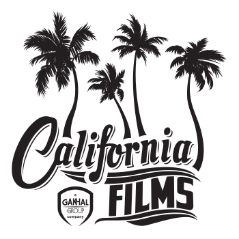 Graphic Regime Chris Mark Creative Director California Films icon logo design