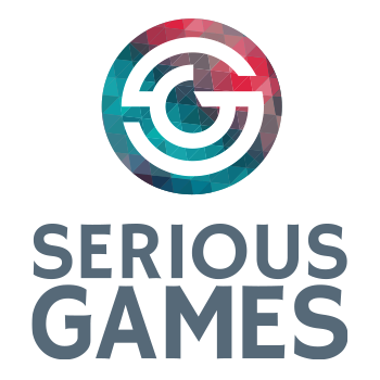Graphic Regime Chris Mark Creative Director Serious Games UCSC icon logo design