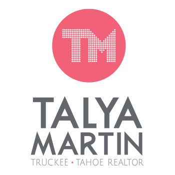 Graphic Regime Chris Mark Creative Director Talya Martin Coldwell Banker icon logo design