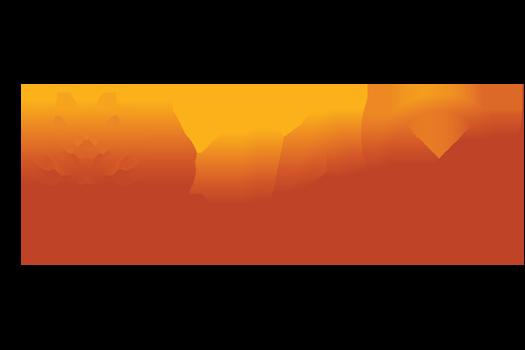 Graphic Regime Chris Mark Creative Director Tao Performance icon logo design